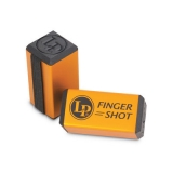 LATIN PERCUSSION SHAKER finger shots