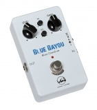 "VGS - ""BLUE BAYOU"" overdrive"