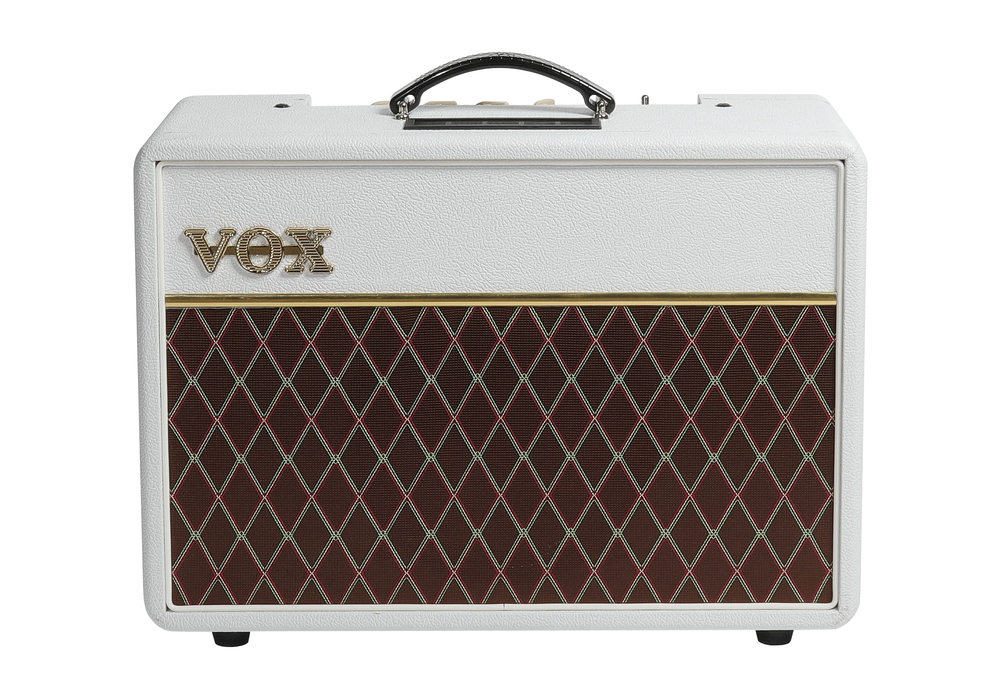 VOX AC10C1-WB limited edition