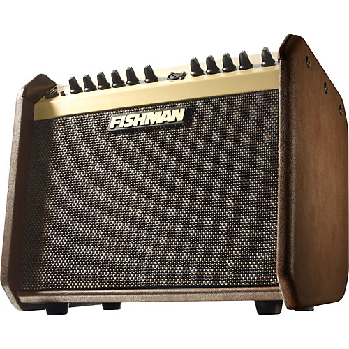 FISHMAN - LOUDBOX MINI Bluetooth