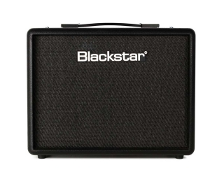 BLACKSTAR LT - Echo 15