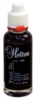 HOLTON - H3250