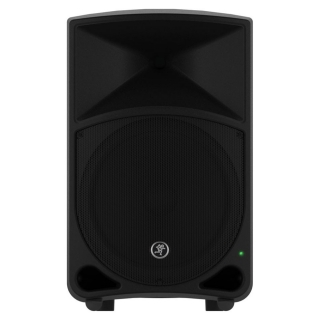 MACKIE - Thump TH12A Active Speaker